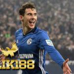 Schalke Berharap Putuskan Masa Depan di Januari