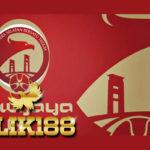 Sriwijaya FC Belum Pastikan Pemain Asing Menjelang Piala Presiden