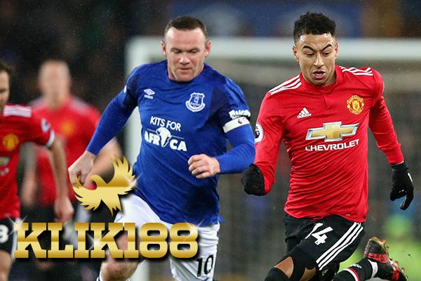 Manchester United Layak Menang Atas Everton Ungkap Nikola Vlasic