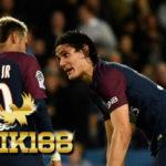 Fans Paris Saint Germain Sangat Memalukan Ungkap Thomas Meunier