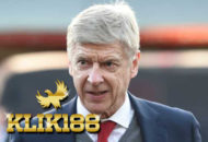 Arsene Wenger Waspadai Dua Pemain Manchester City