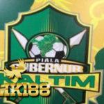 Pelatih Arema FC Minta Maaf Atas Kegagalan di Piala Gubernur