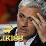 Manchester United Kalahkan Chelsea Terasa Spesial Ungkap Mou