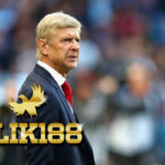 Arsene Wenger Berusaha Tetap di Arsenal Hingga 2019