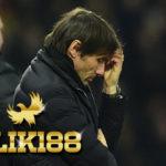 Laporan Pertandingan Sepakbola Liga Inggris Watford VS Chelsea
