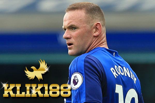 United Tidak Akan Samai Manchester City Ungkap Wayne Rooney