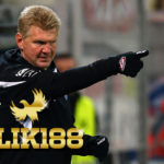 Ide Unik Untuk Patahkan Dominasi Bayern Munich Di Bundesliga
