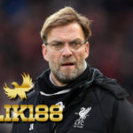 Jurgen Klopp Makin Optimis Bisa Kalahkan Manchester United