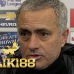 Graeme Souness Harus Bertanggung Jawab Ungkap Jose Mourinho