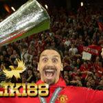 Zlatan Ibrahimovic Mulai Asyik Cari Rumah Di Amerika
