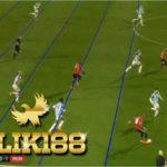 Hasil Piala FA Lihat Wasit Merampok Gol Manchester United