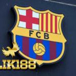 Kepergian Neymar Ke PSG Menjadikan Barcelona Super Kuat