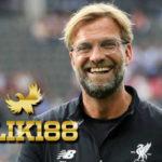 Liverpool Tak Takut Siapapun Lawan di Perempat Final