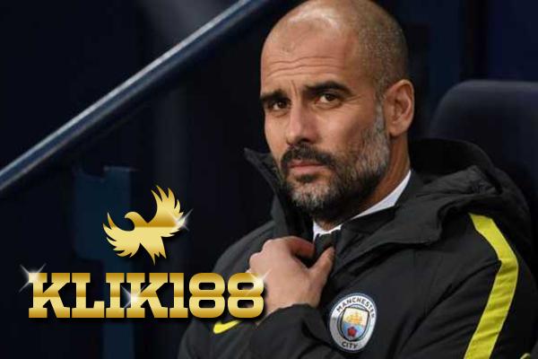 Laporan Pertandingan Sepakbola Manchester City VS FC Basel