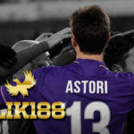 Davide Astori Harus Selalu Diingat Ungkap Gennaro Gattuso
