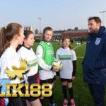 Gareth Southgate Tak Cemas Rencana Boikot Piala Dunia 2018