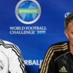 Jose Mourinho Pernah Hina Iker Casillas Dengan Kasar