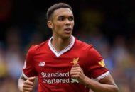 Bek Muda Liverpool Merasa Terhormat Berhadapan Dengan Ronaldo