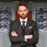 Gareth Southgate Umumkan Skuad Inggris untuk Piala Dunia Rusia