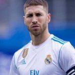 Kapten Real Madrid Ungkap Rencana Masa Depan Karirnya
