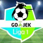 Laporan Pertandingan Sepakbola Liga 1 PSMS Tira VS PSMS Medan