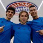 Luka Modric Akui Tak Mudah Kalahkan Bayern Munchen Demi Final