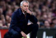 Manchester United Ingin Boyong Lima Pemain di Musim Panas